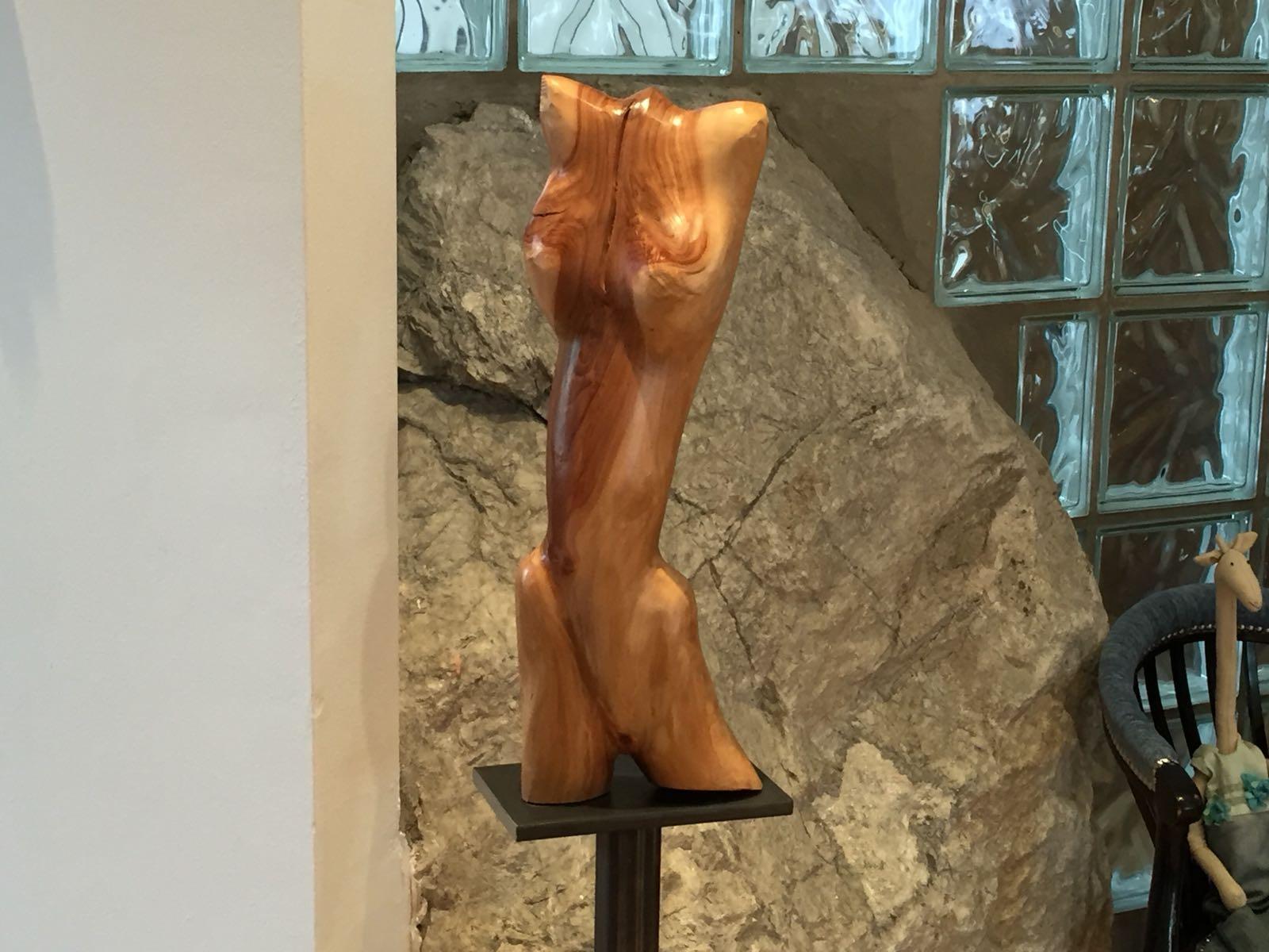 sKunstwerk-Skulptur-Johanna-Tschabitscher-02