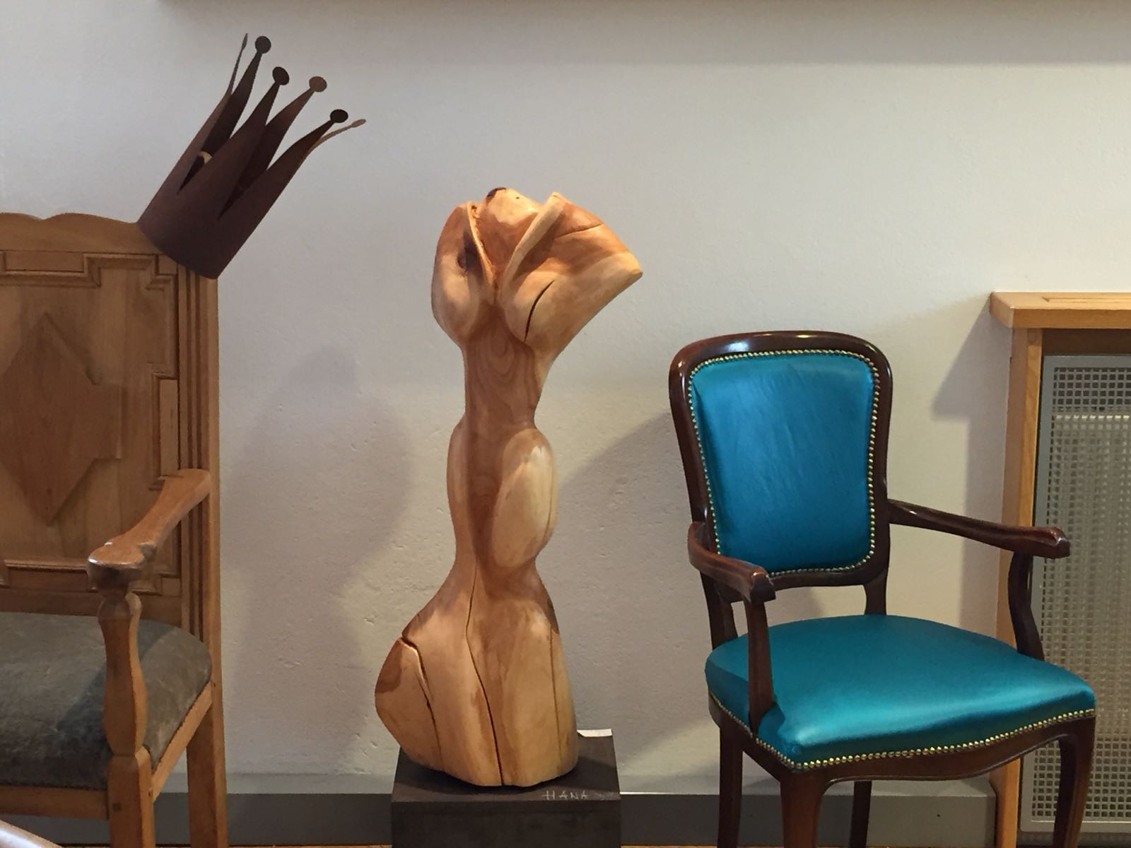 sKunstwerk-Skulptur-Johanna-Tschabitscher-03