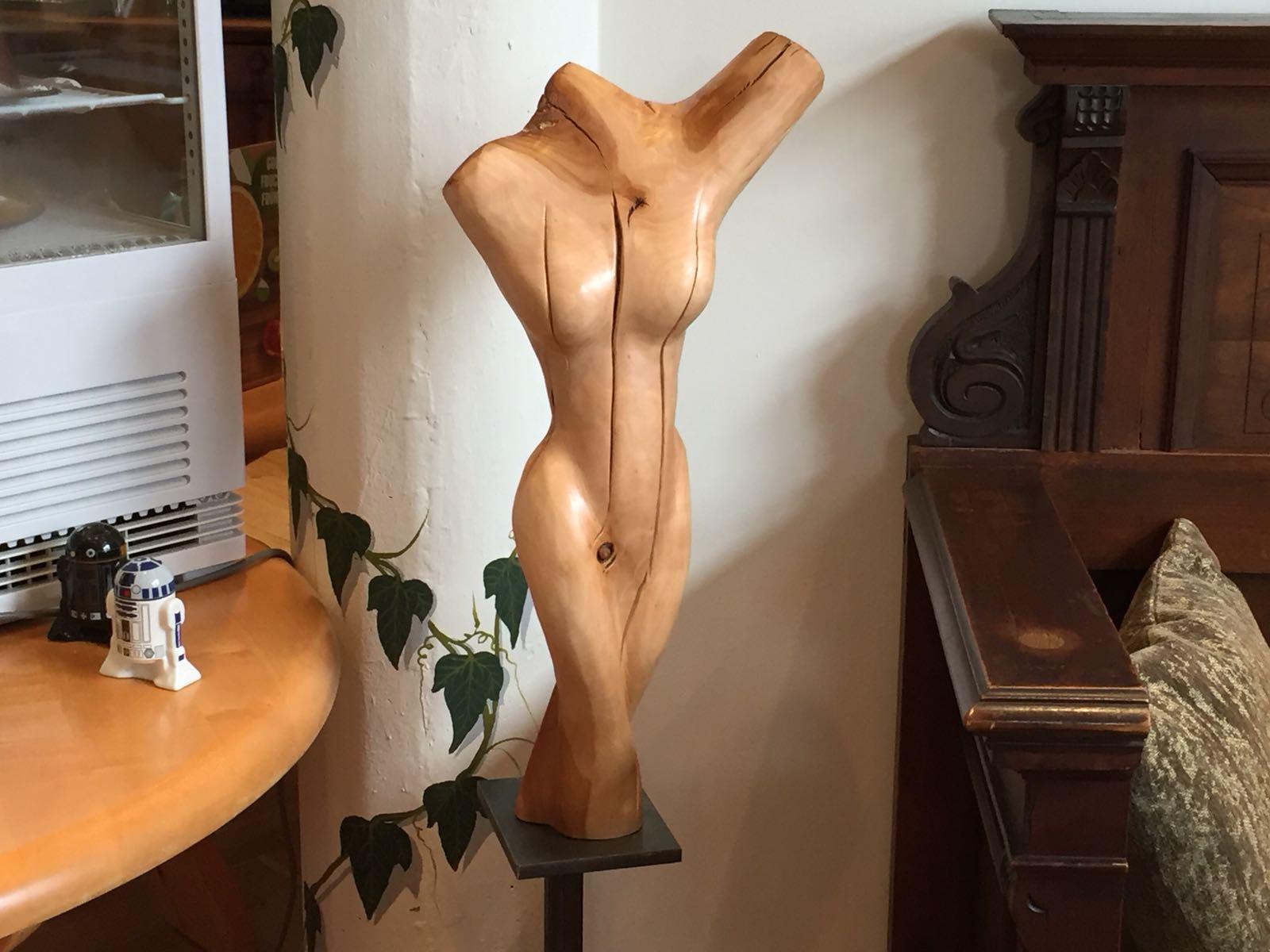 sKunstwerk-Skulptur-Johanna-Tschabitscher-04